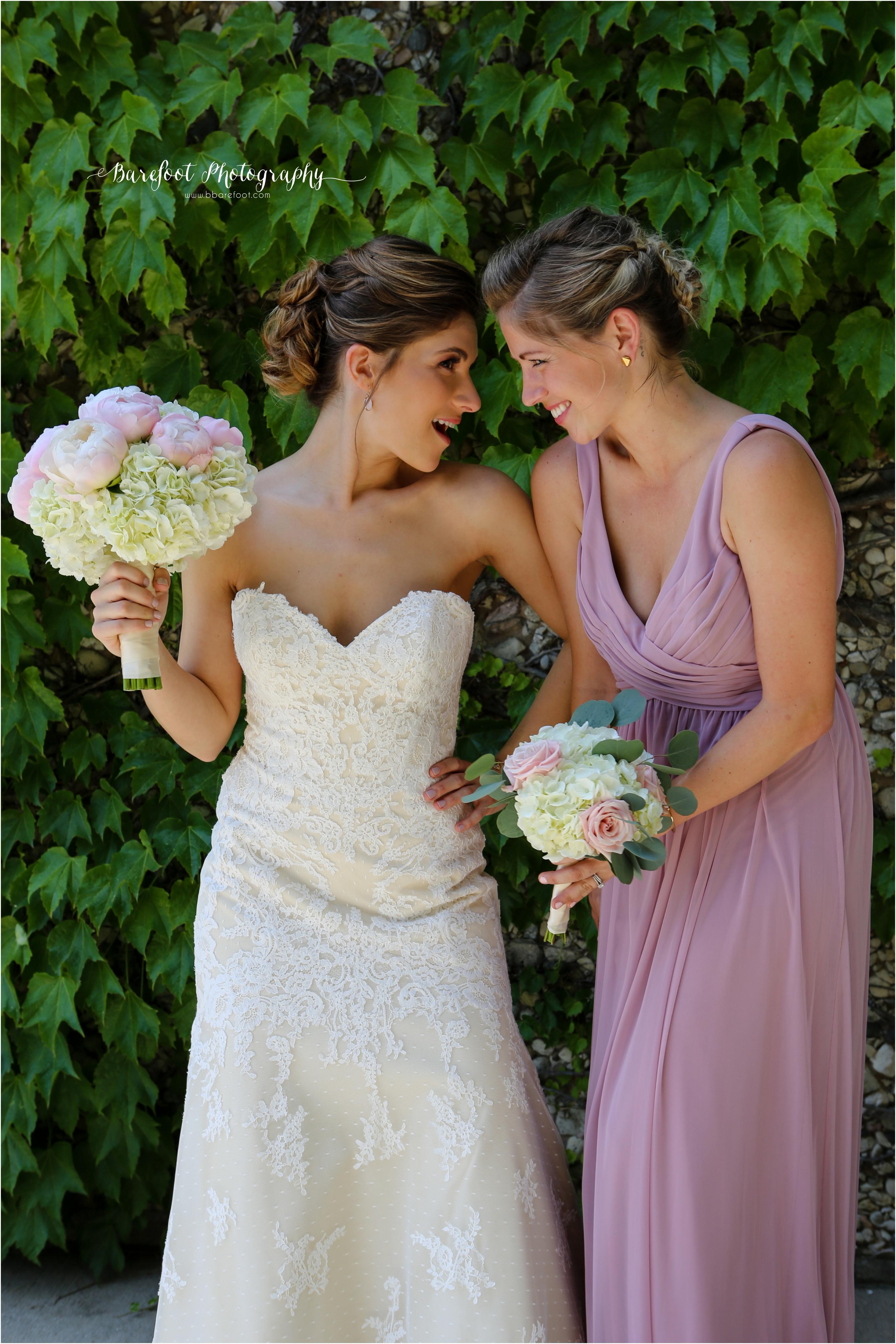 Jeremy&Stephanie_Wedding-413