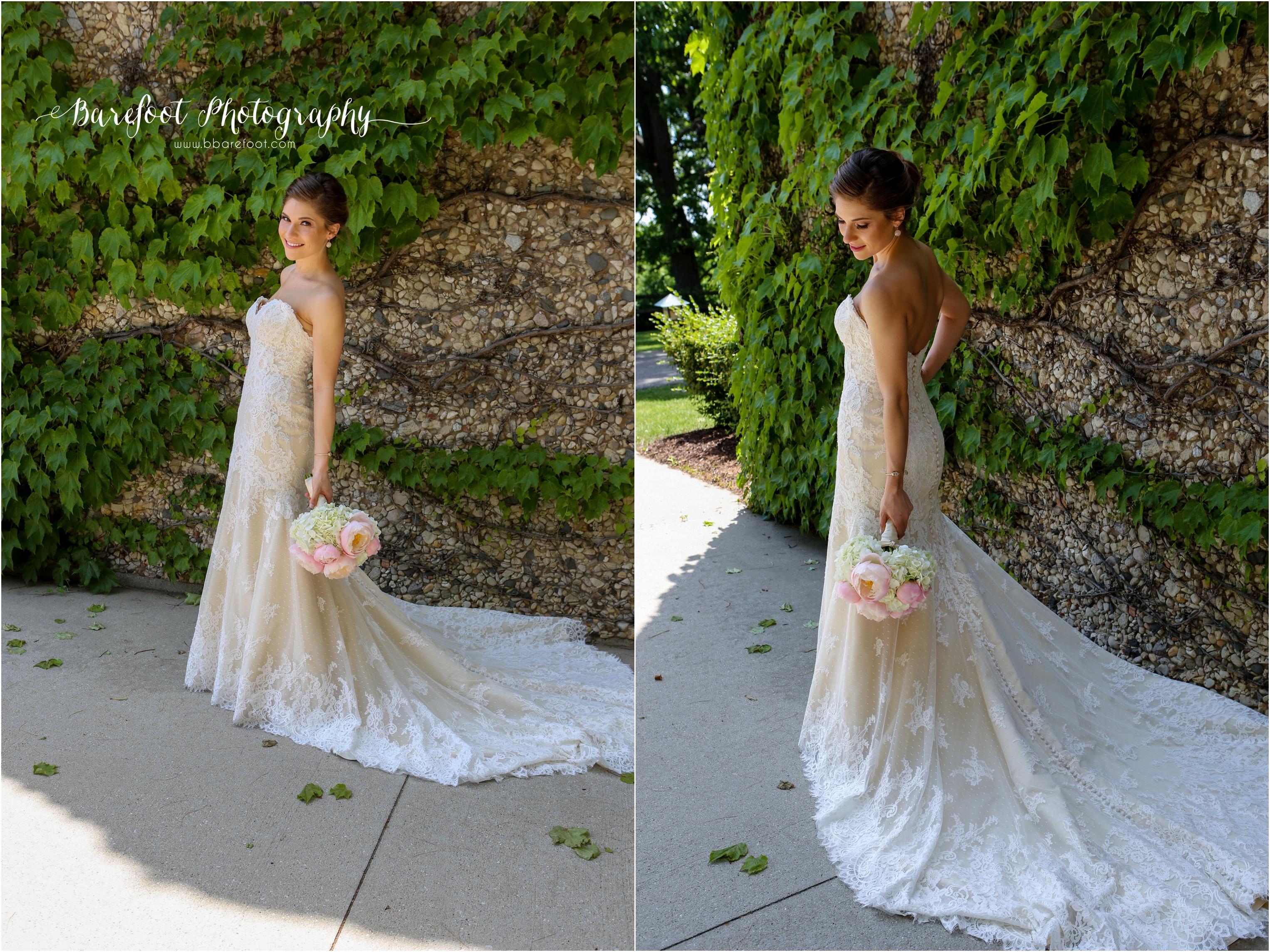 Jeremy&Stephanie_Wedding-425