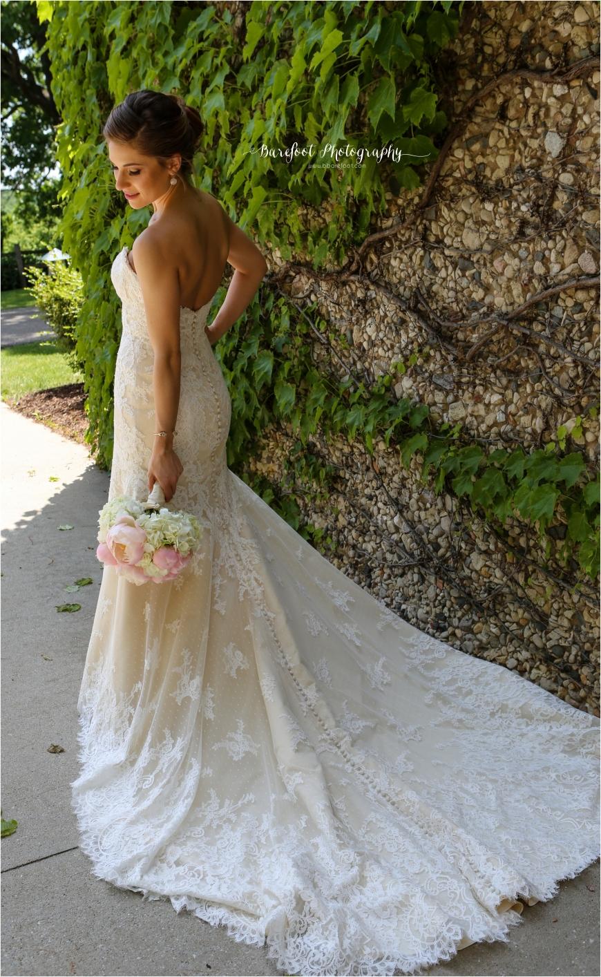 Jeremy&Stephanie_Wedding-427