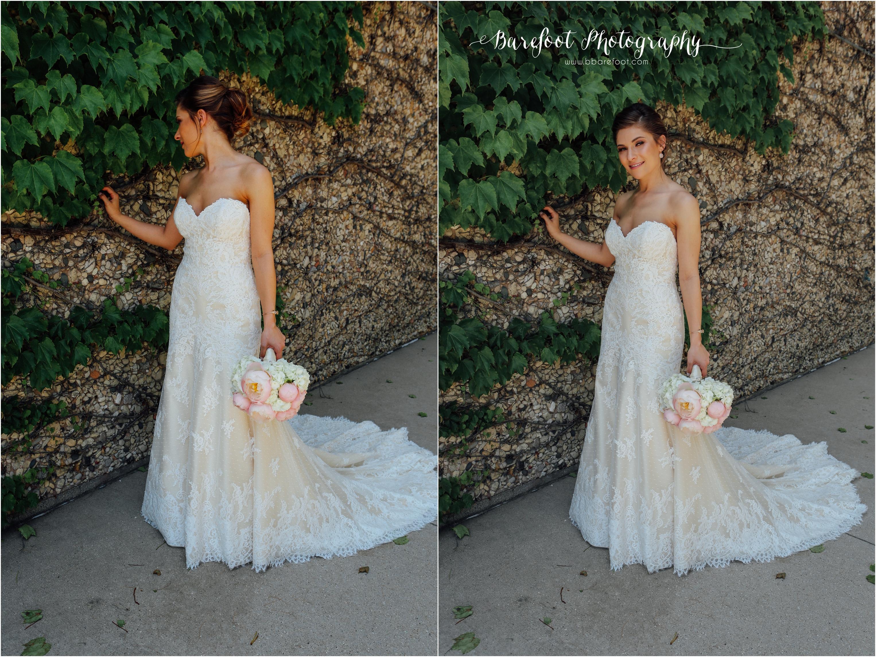 Jeremy&Stephanie_Wedding-431