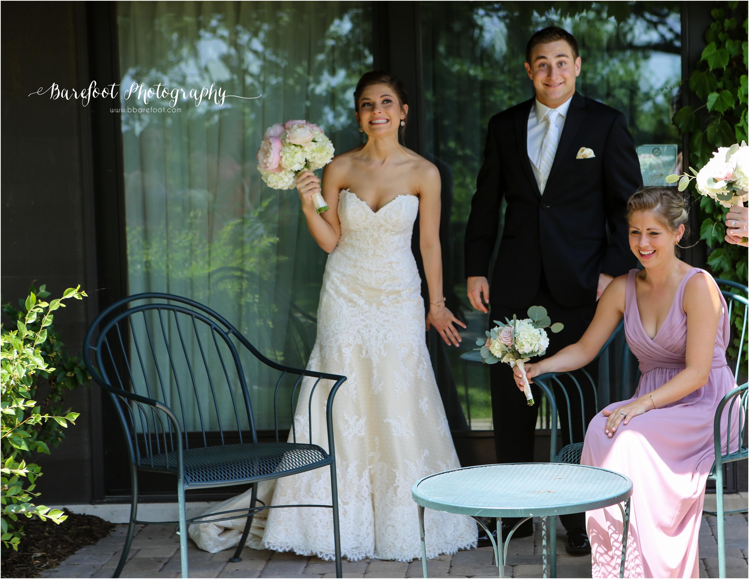 Jeremy&Stephanie_Wedding-437
