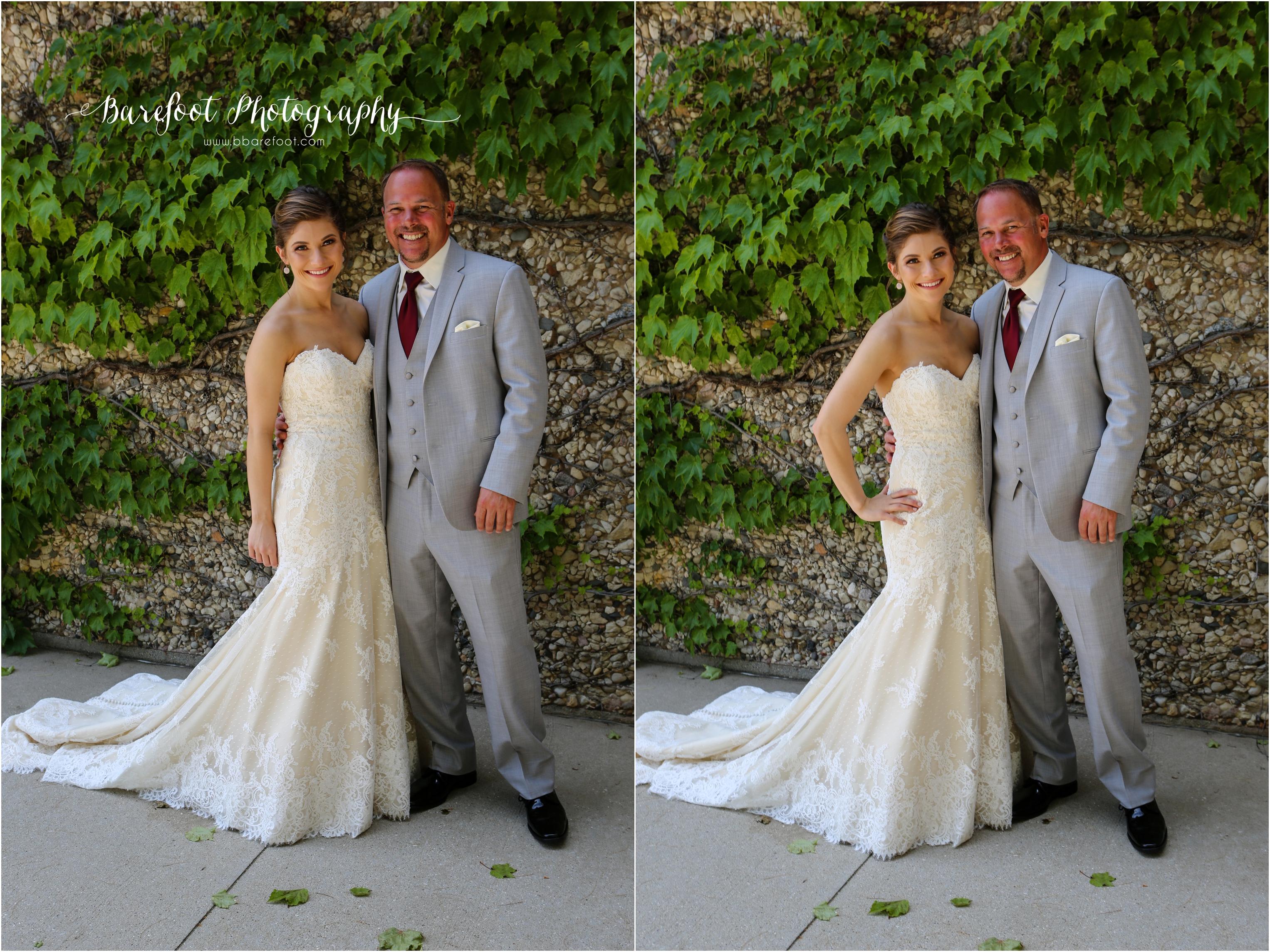 Jeremy&Stephanie_Wedding-450