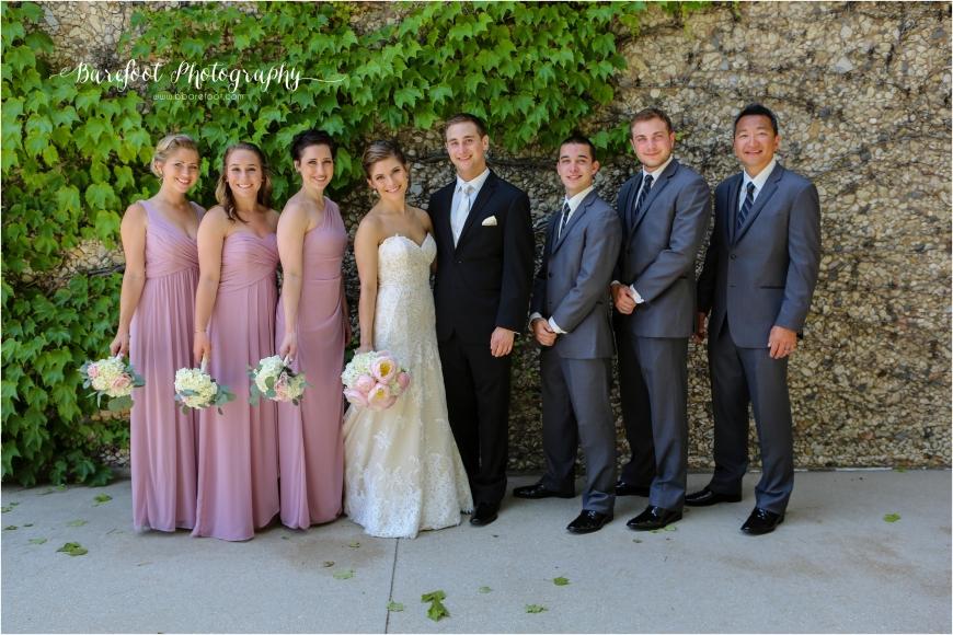 Jeremy&Stephanie_Wedding-455