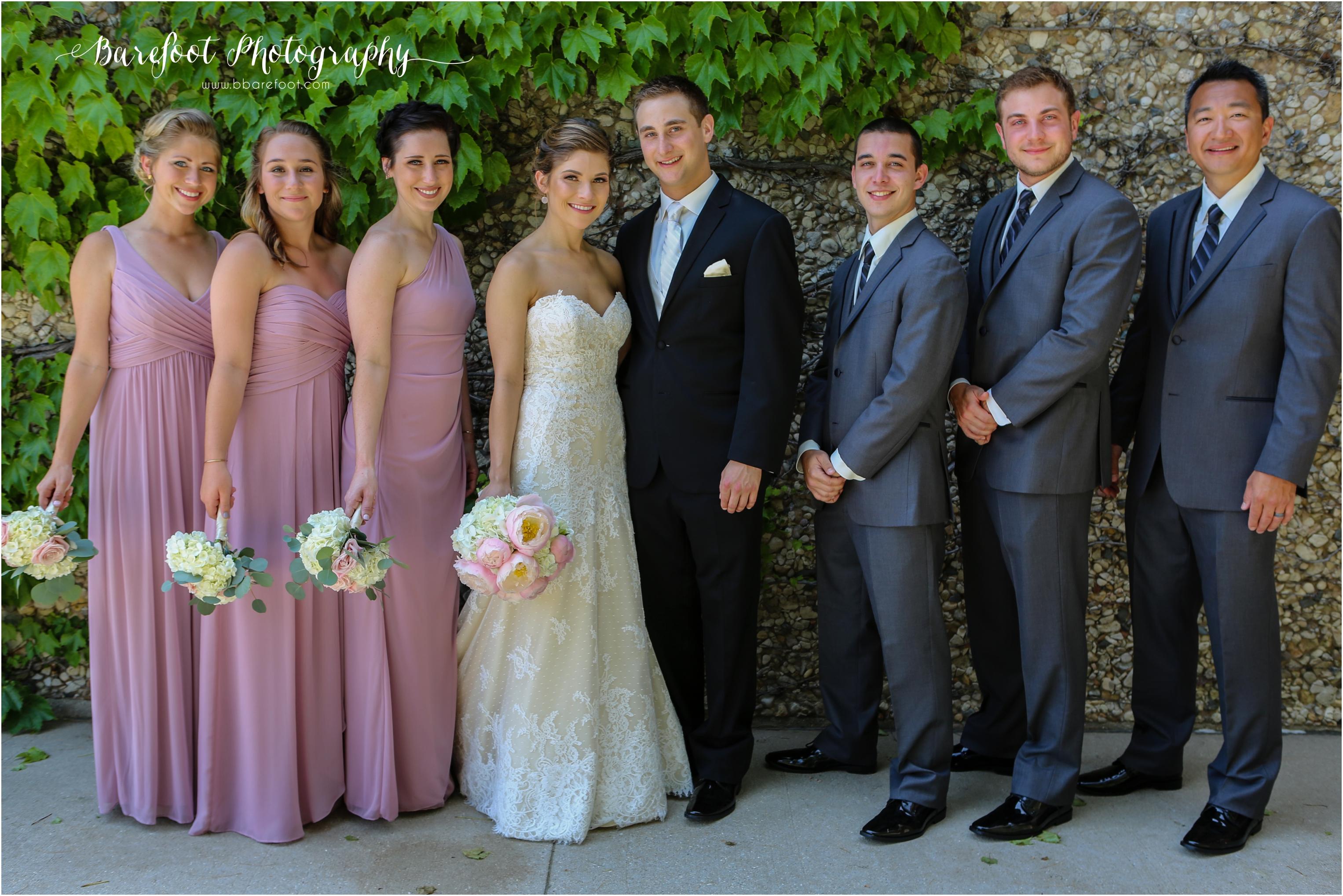 Jeremy&Stephanie_Wedding-457