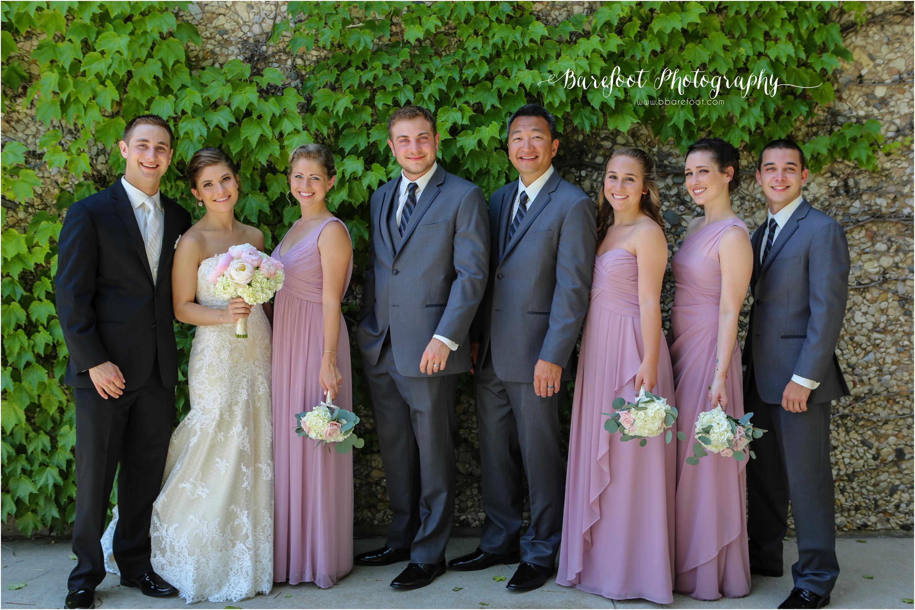 Jeremy&Stephanie_Wedding-465