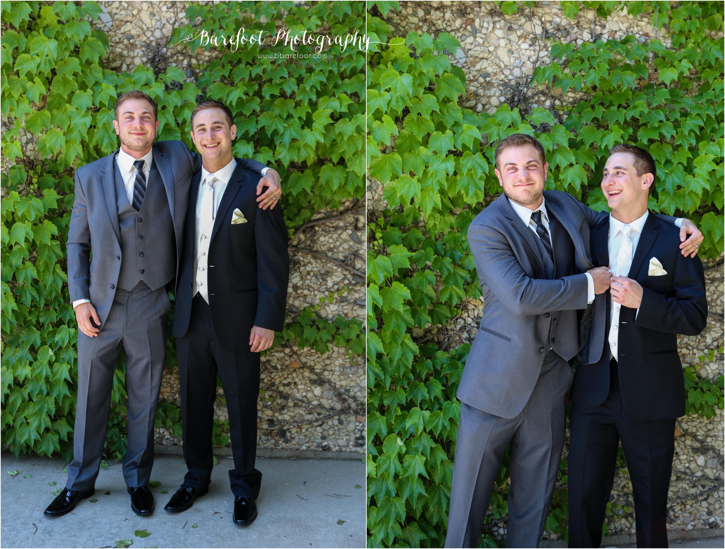 Jeremy&Stephanie_Wedding-488