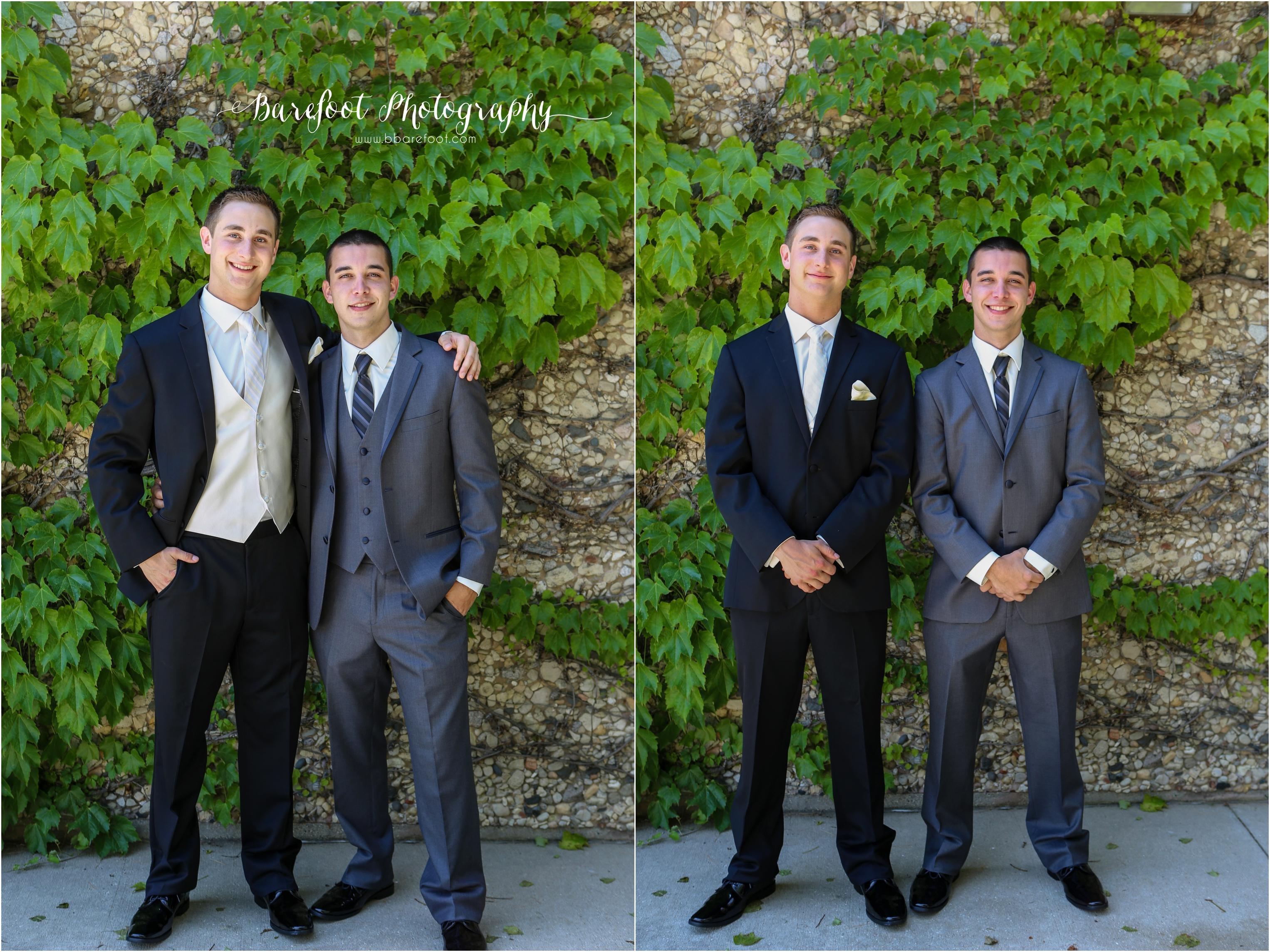 Jeremy&Stephanie_Wedding-495