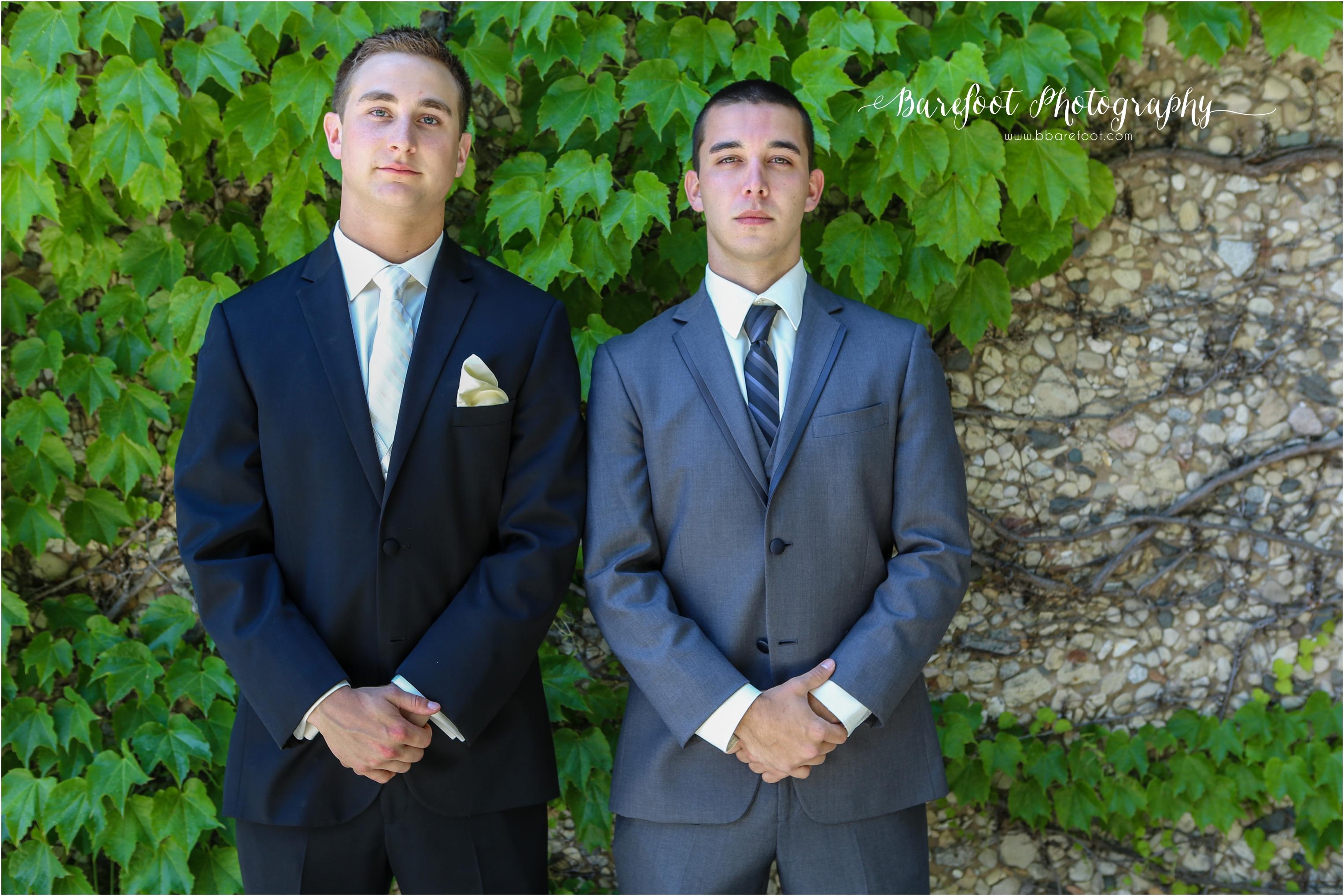 Jeremy&Stephanie_Wedding-500