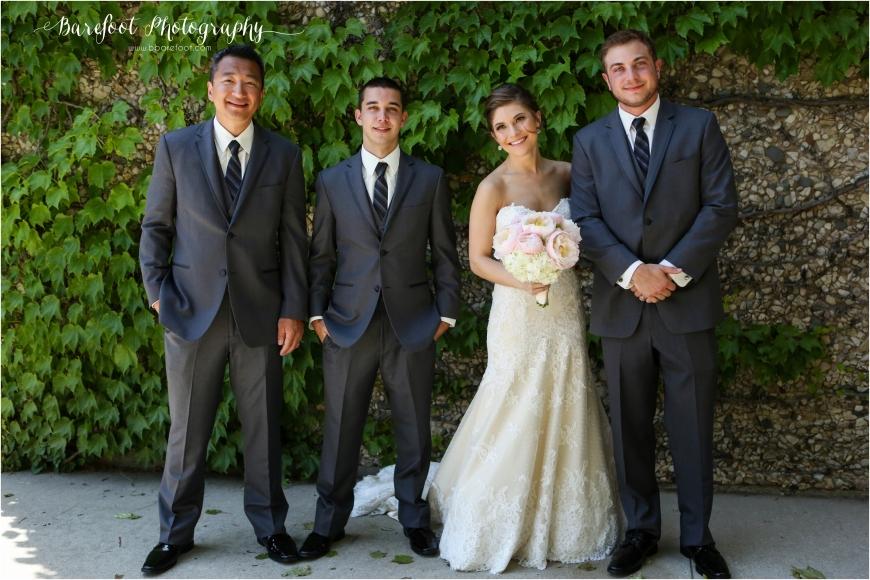 Jeremy&Stephanie_Wedding-514