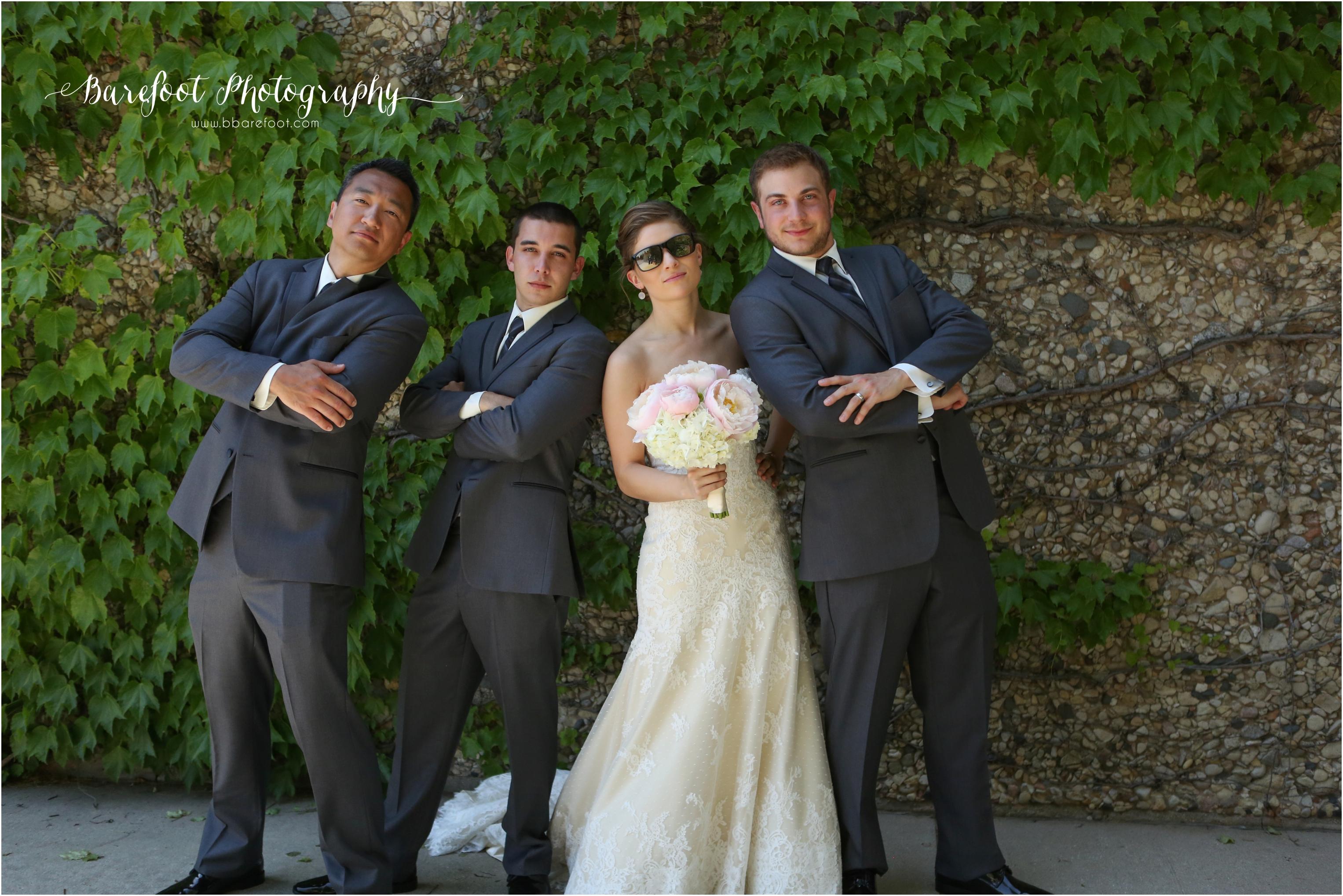 Jeremy&Stephanie_Wedding-517