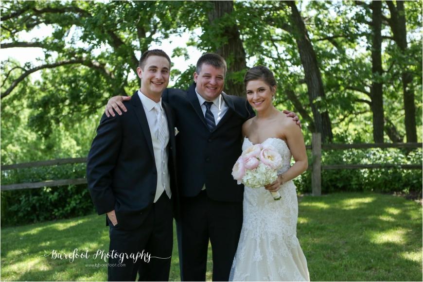Jeremy&Stephanie_Wedding-522