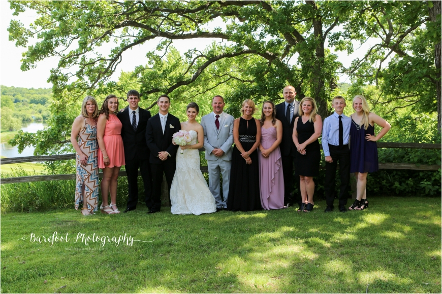 Jeremy&Stephanie_Wedding-526