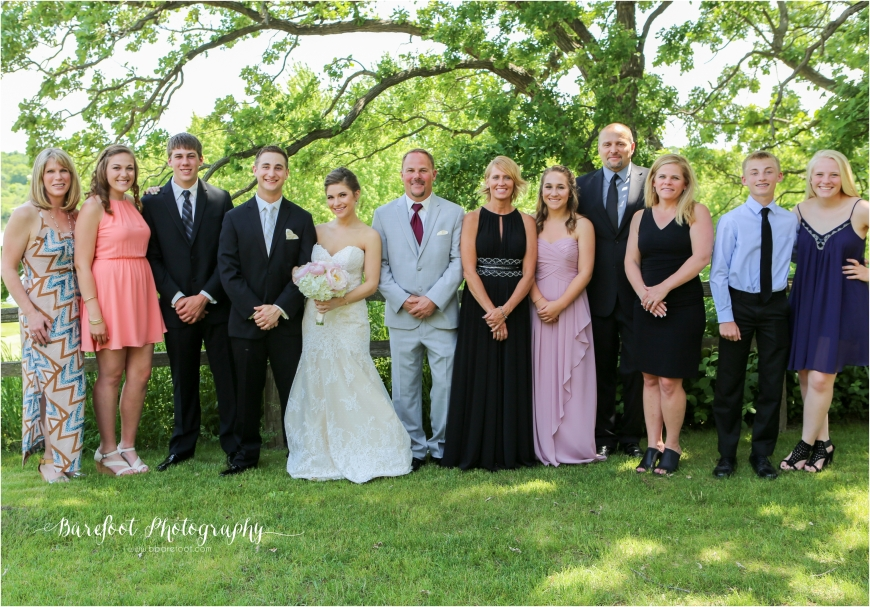Jeremy&Stephanie_Wedding-530