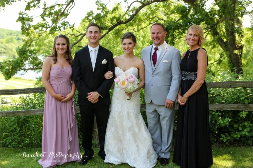 Jeremy&Stephanie_Wedding-558