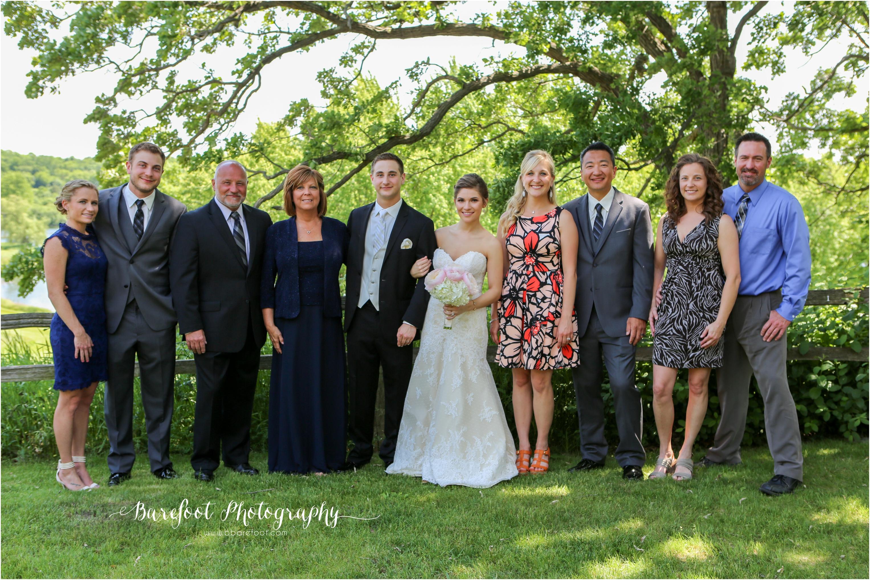 Jeremy&Stephanie_Wedding-562