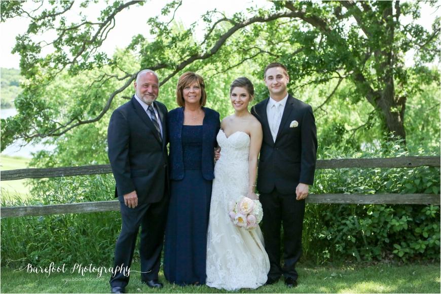Jeremy&Stephanie_Wedding-569