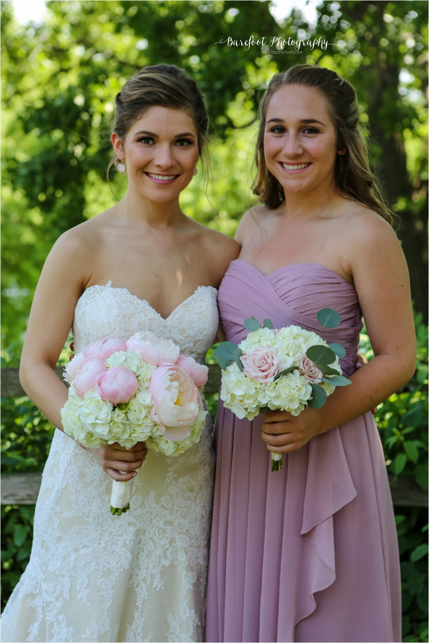 Jeremy&Stephanie_Wedding-588
