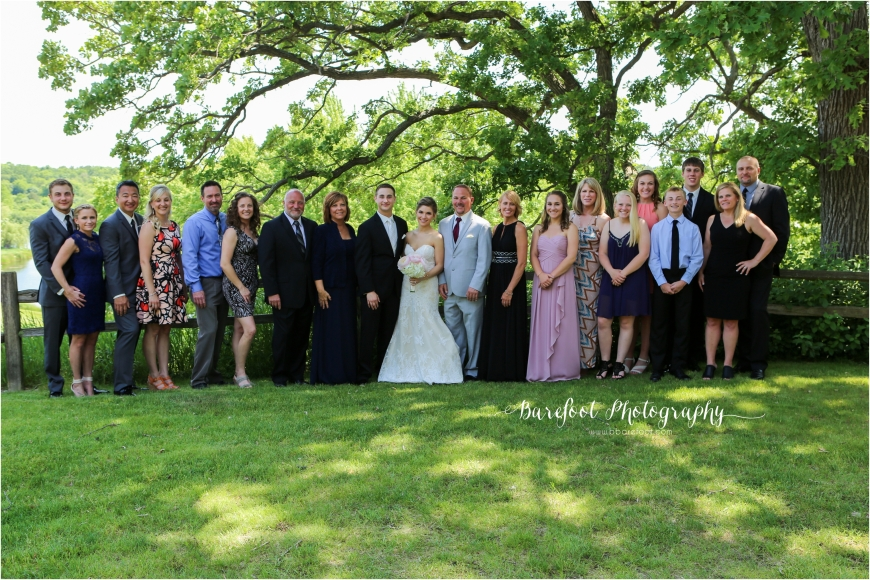 Jeremy&Stephanie_Wedding-601