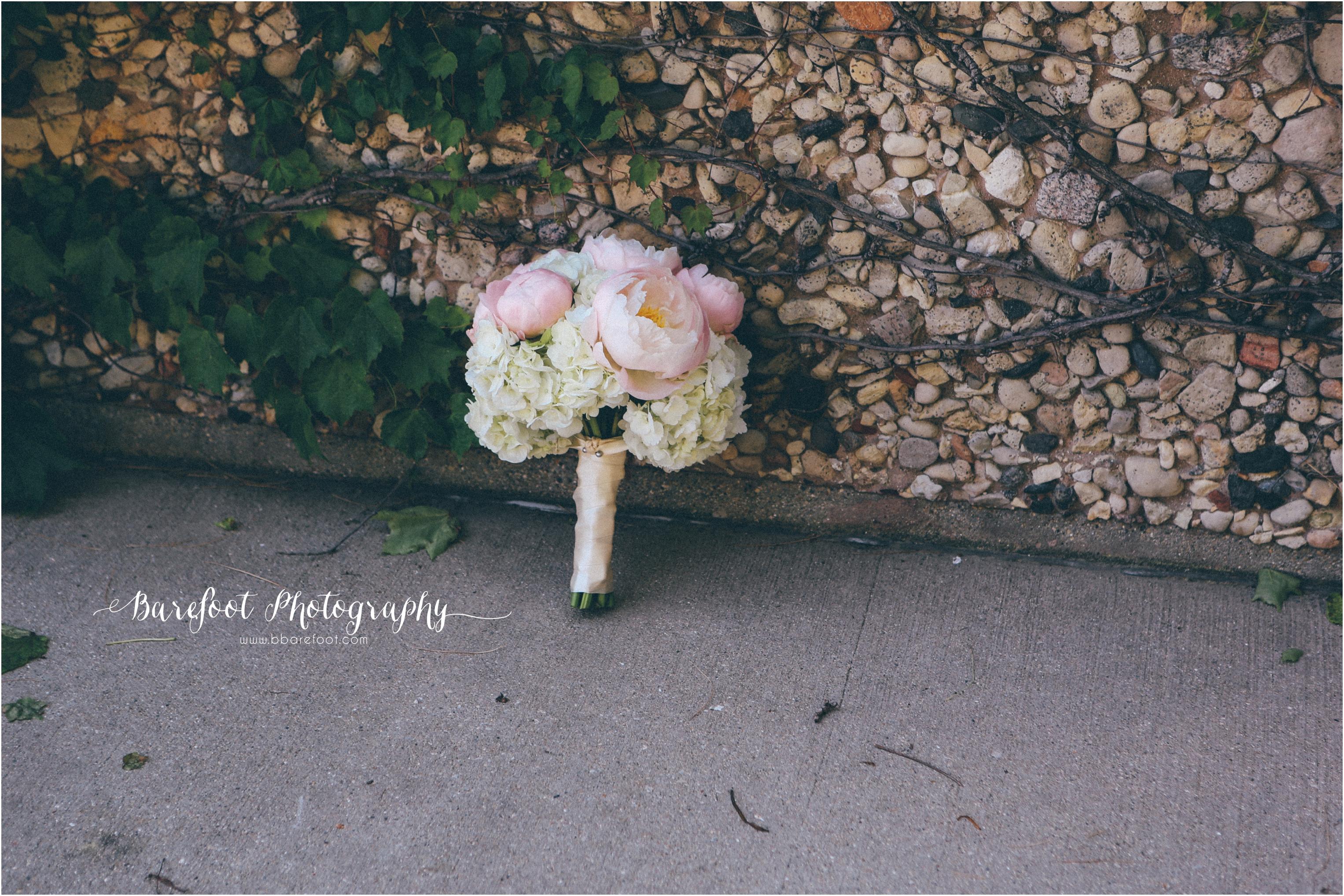 Jeremy&Stephanie_Wedding-631