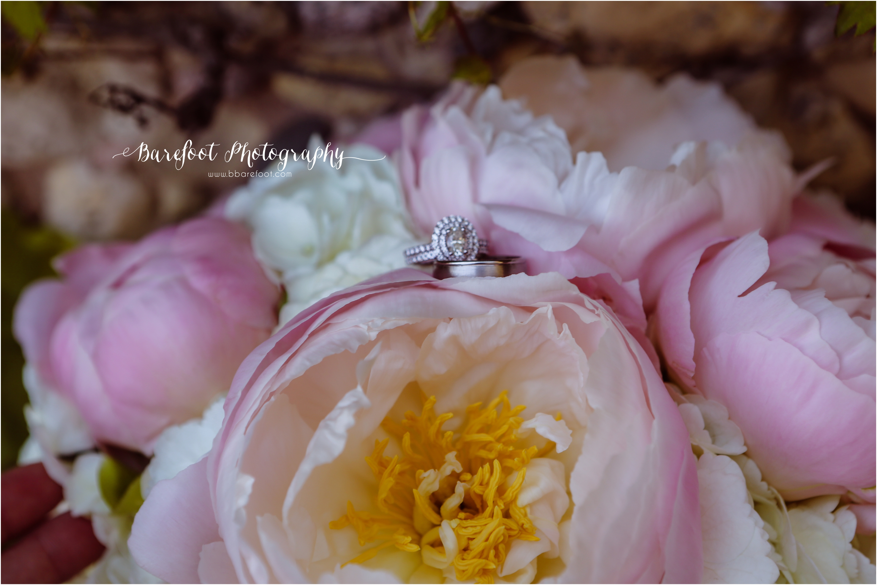 Jeremy&Stephanie_Wedding-636