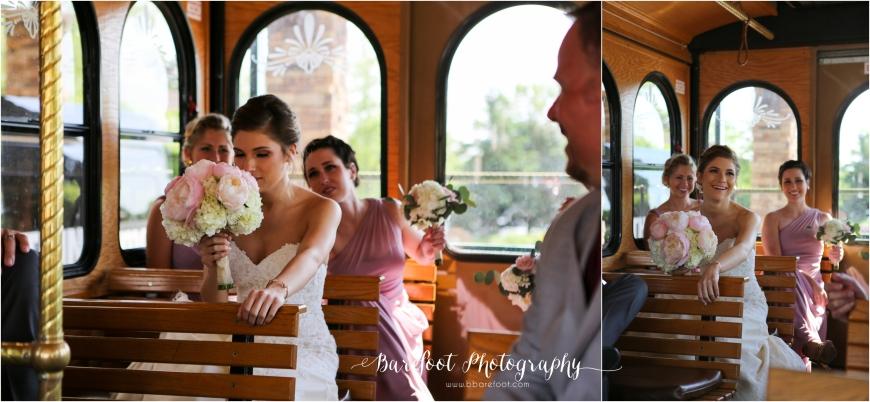 Jeremy&Stephanie_Wedding-656