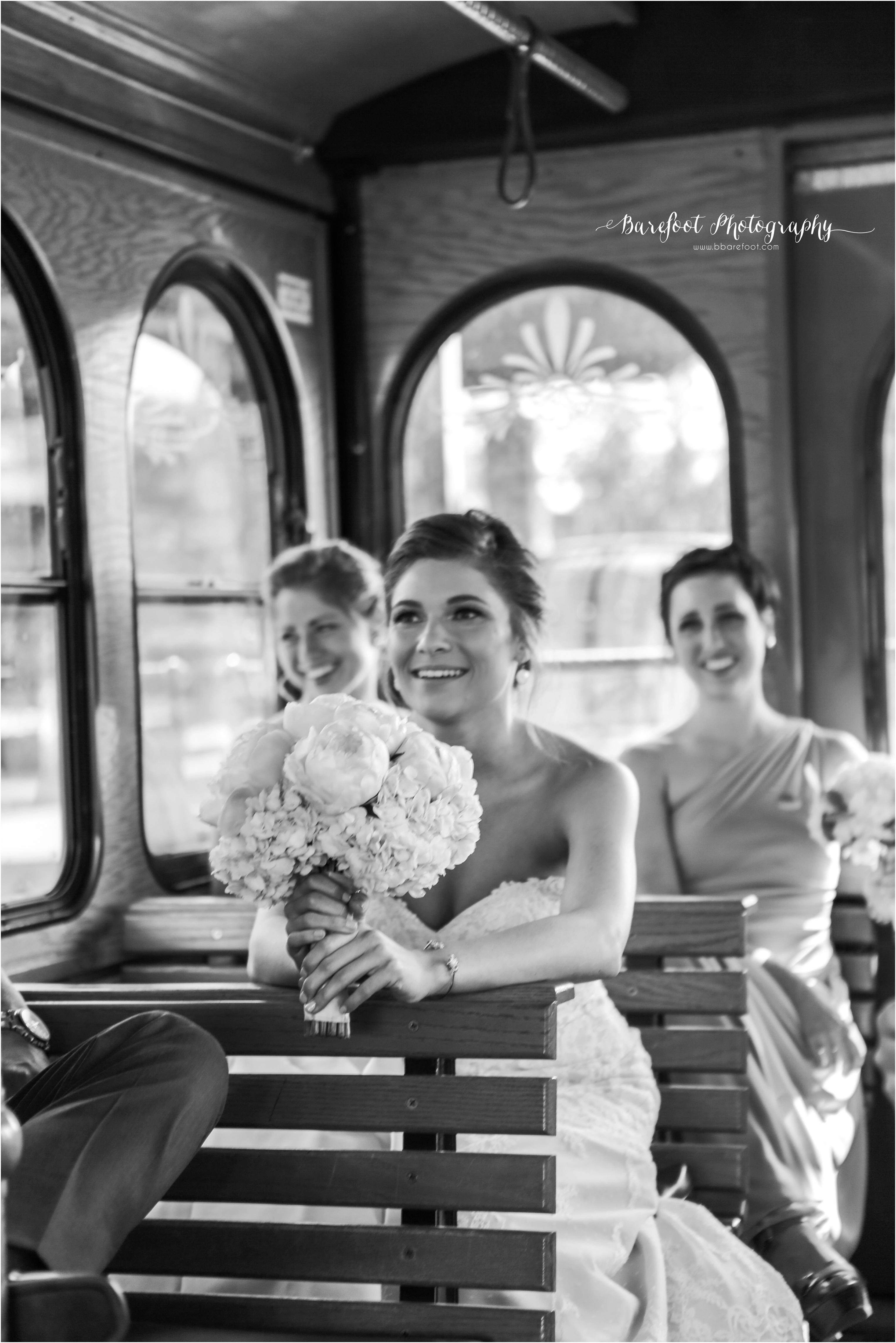 Jeremy&Stephanie_Wedding-658