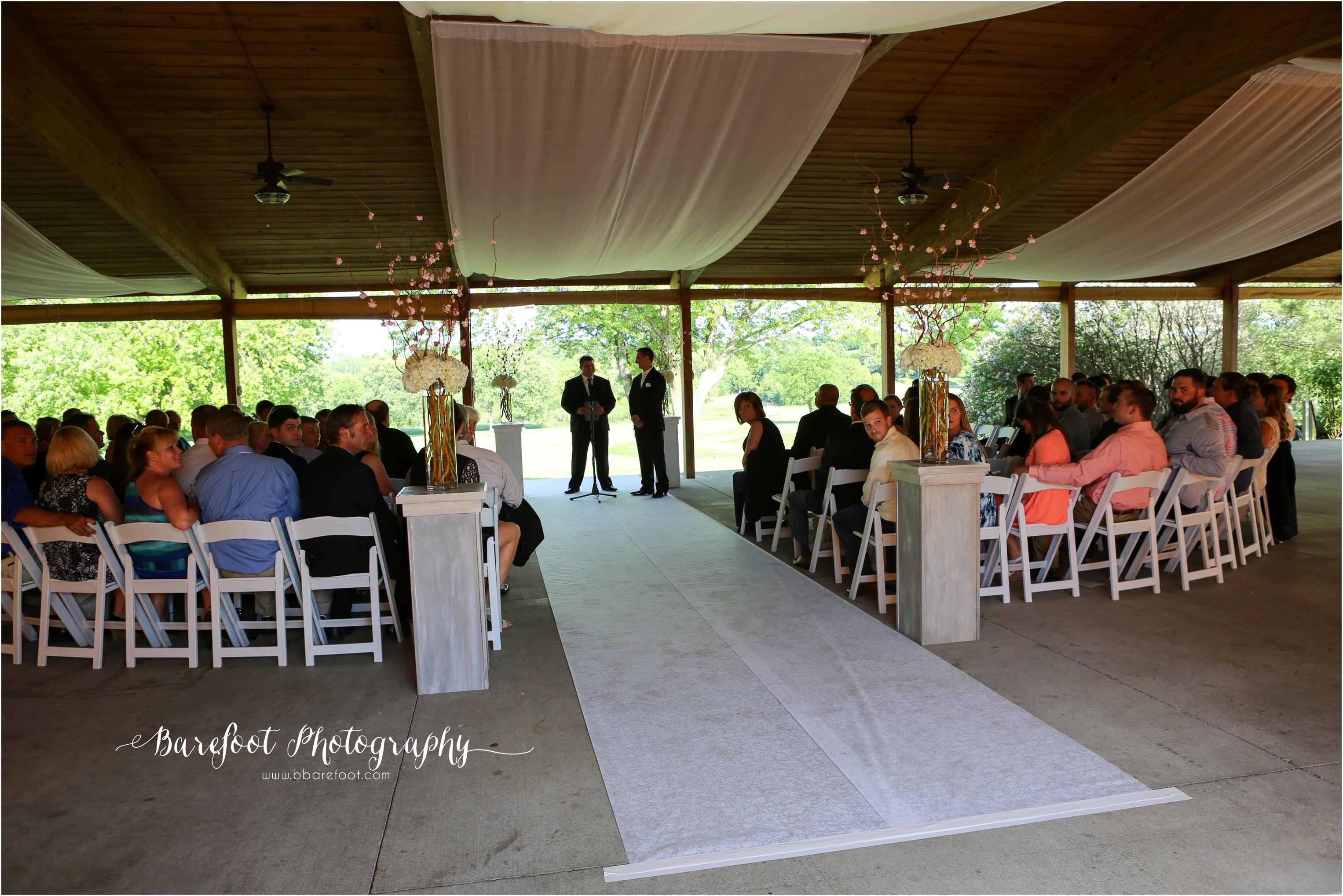 Jeremy&Stephanie_Wedding-680
