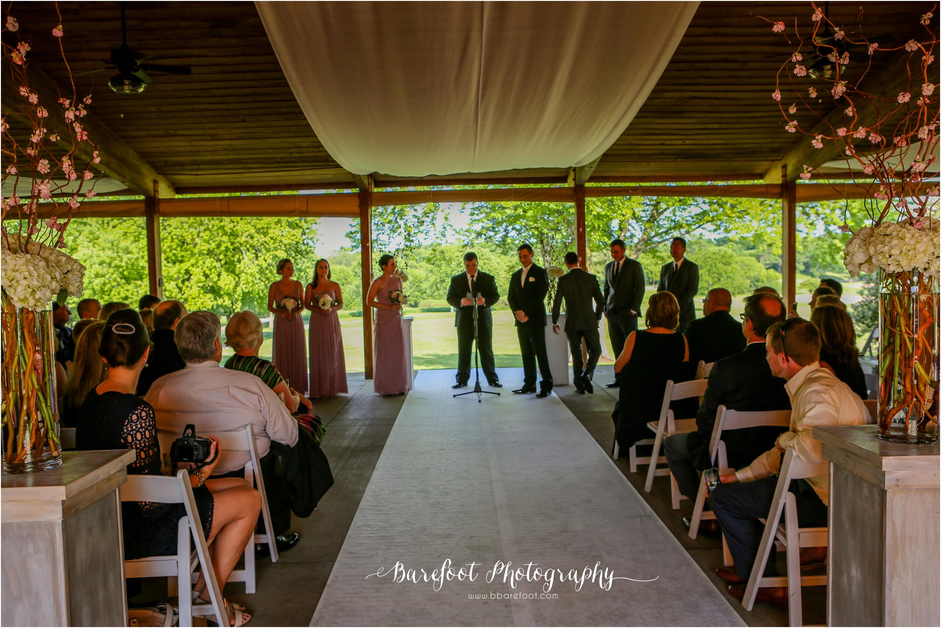 Jeremy&Stephanie_Wedding-699