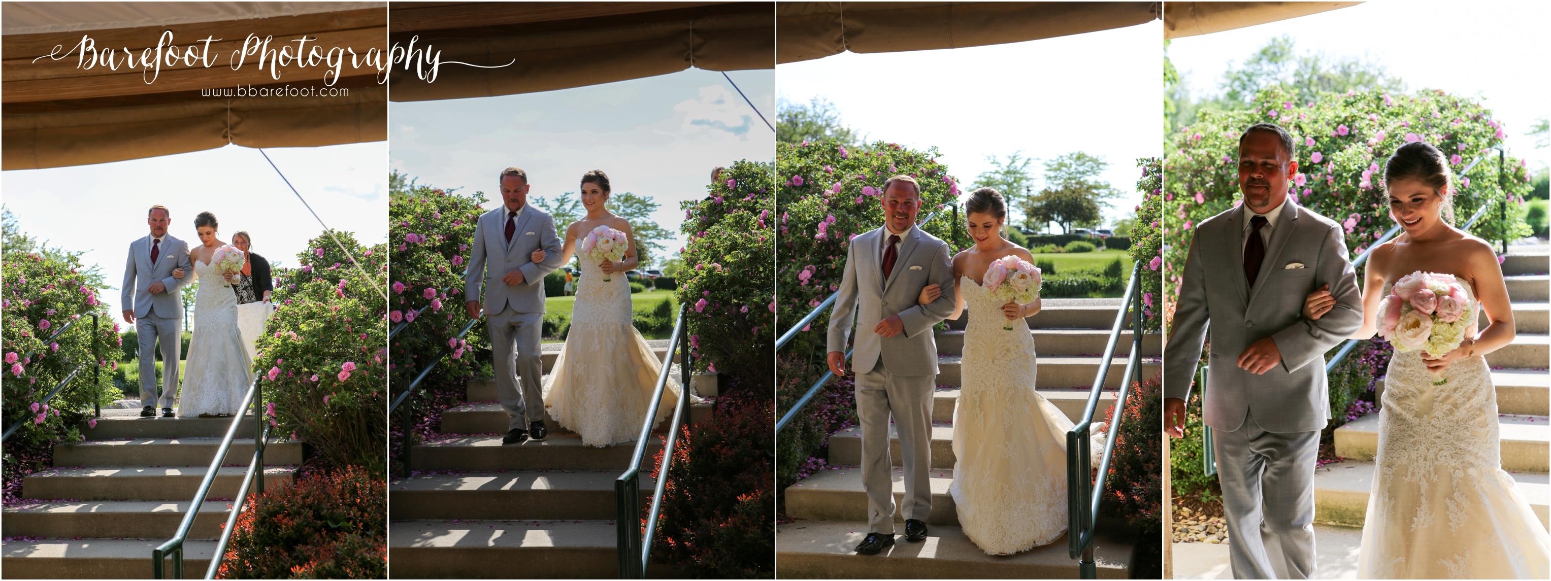 Jeremy&Stephanie_Wedding-701