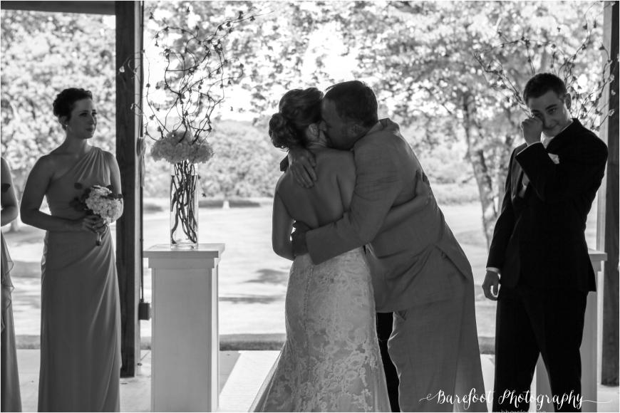 Jeremy&Stephanie_Wedding-716