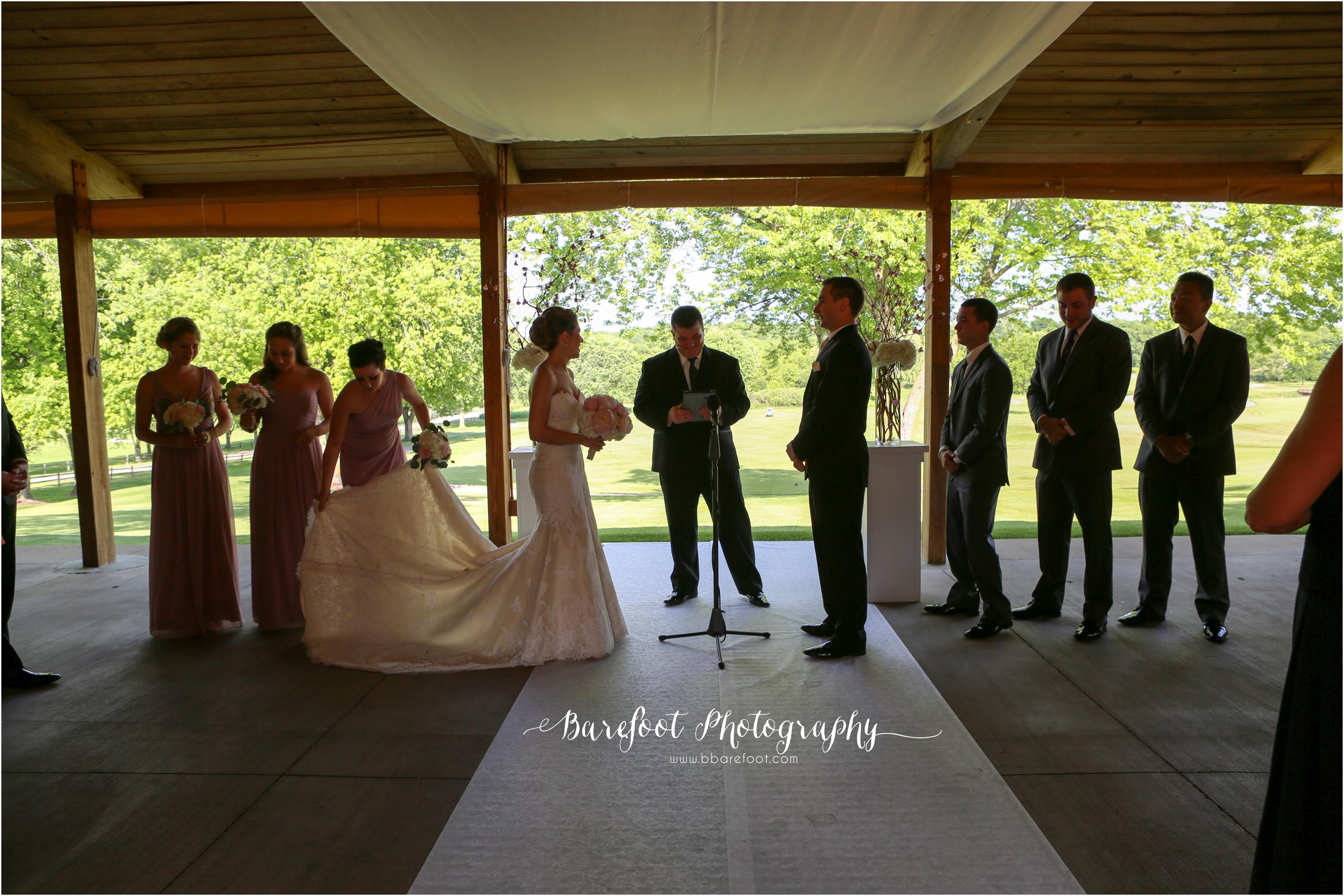 Jeremy&Stephanie_Wedding-719