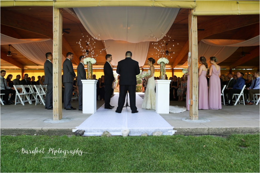 Jeremy&Stephanie_Wedding-723