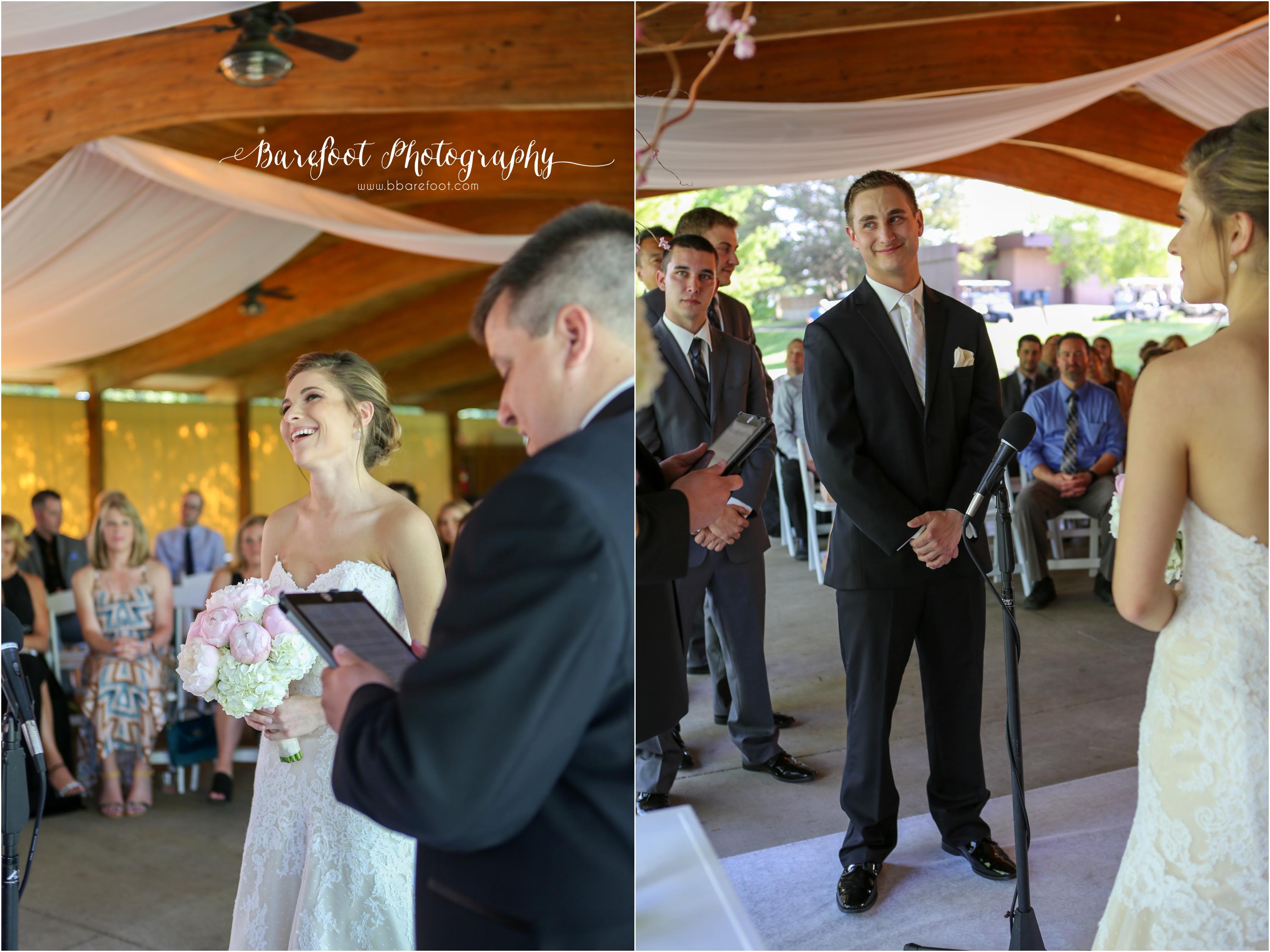 Jeremy&Stephanie_Wedding-726