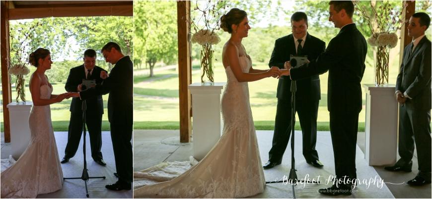 Jeremy&Stephanie_Wedding-738