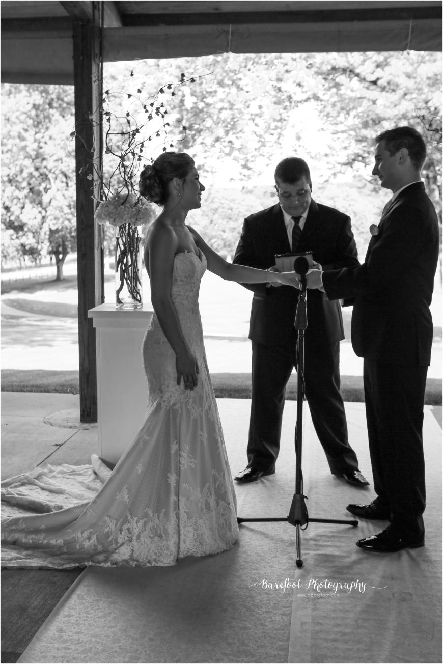 Jeremy&Stephanie_Wedding-747