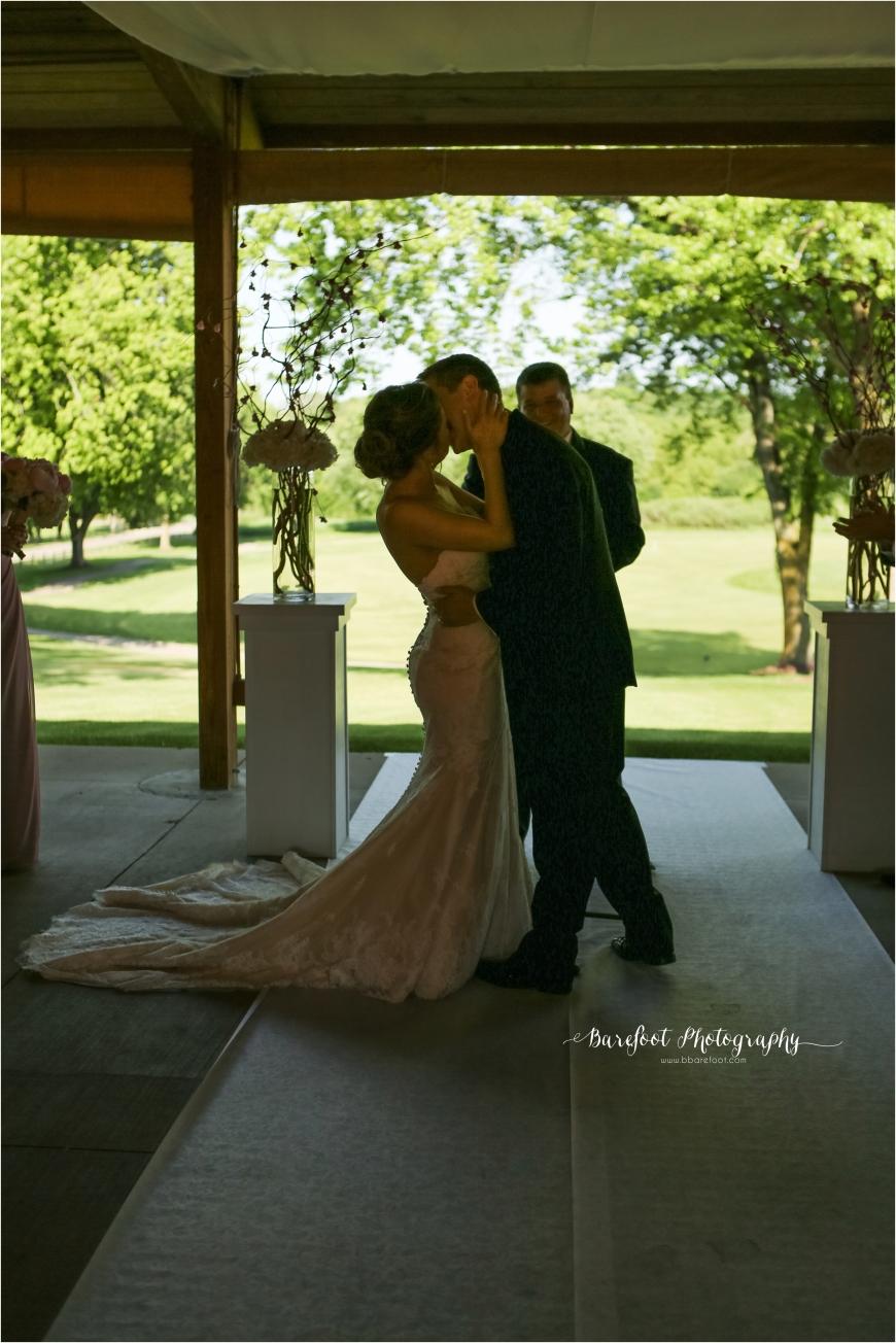 Jeremy&Stephanie_Wedding-750