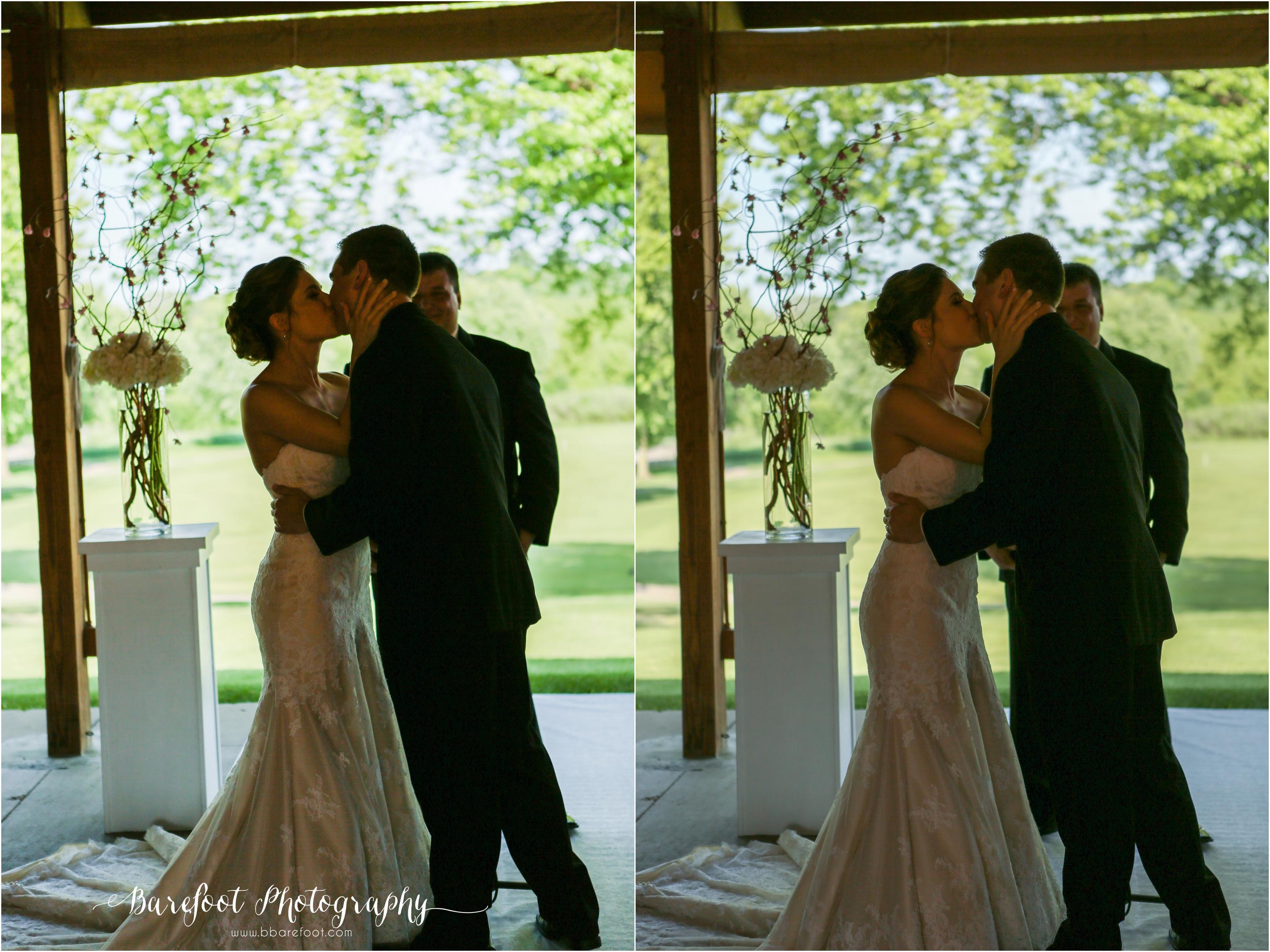 Jeremy&Stephanie_Wedding-752