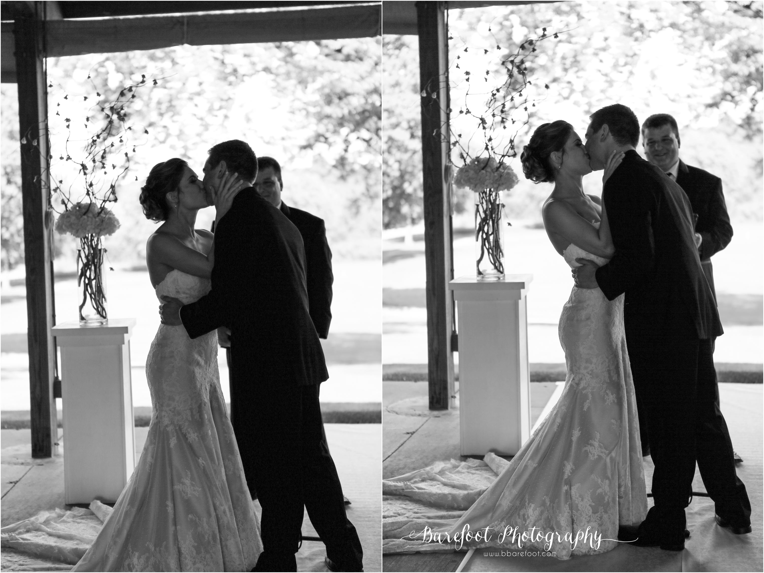 Jeremy&Stephanie_Wedding-753
