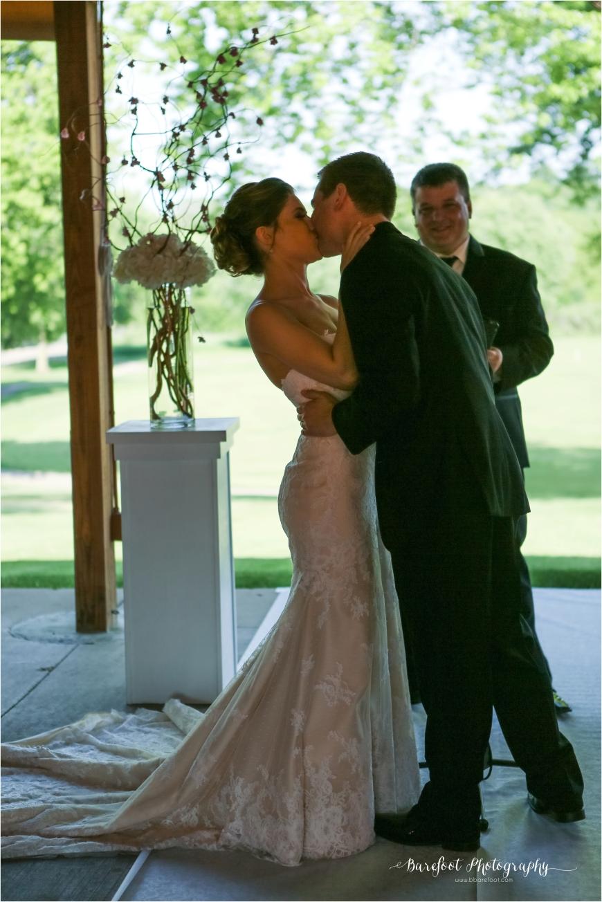 Jeremy&Stephanie_Wedding-755