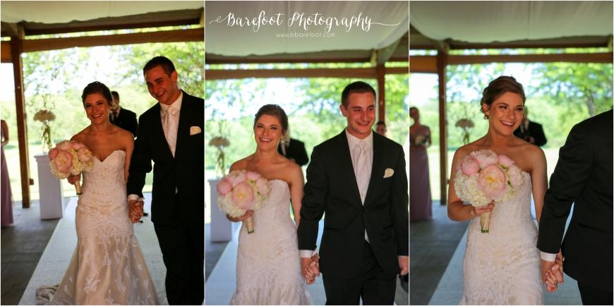 Jeremy&Stephanie_Wedding-759