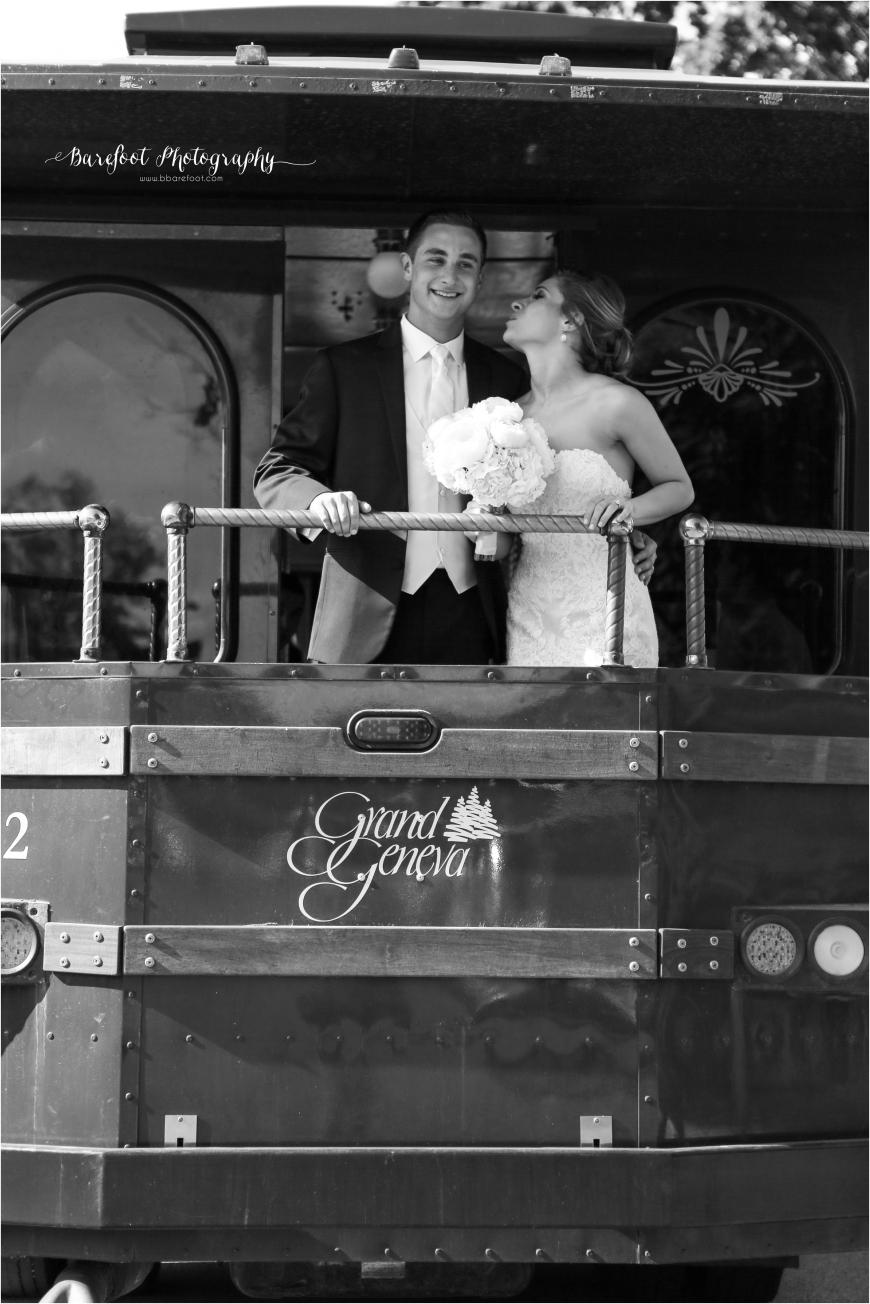 Jeremy&Stephanie_Wedding-829