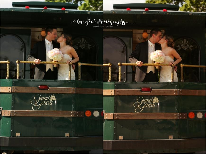 Jeremy&Stephanie_Wedding-830
