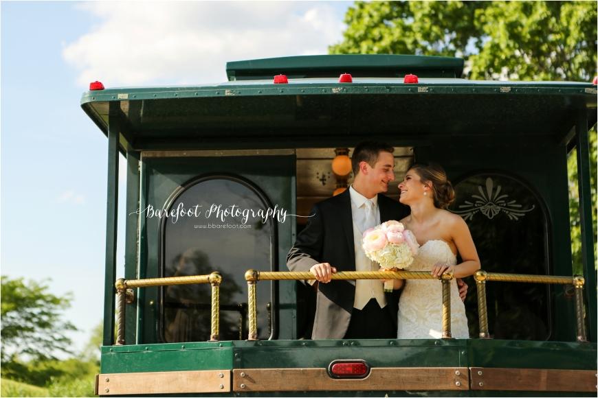 Jeremy&Stephanie_Wedding-835