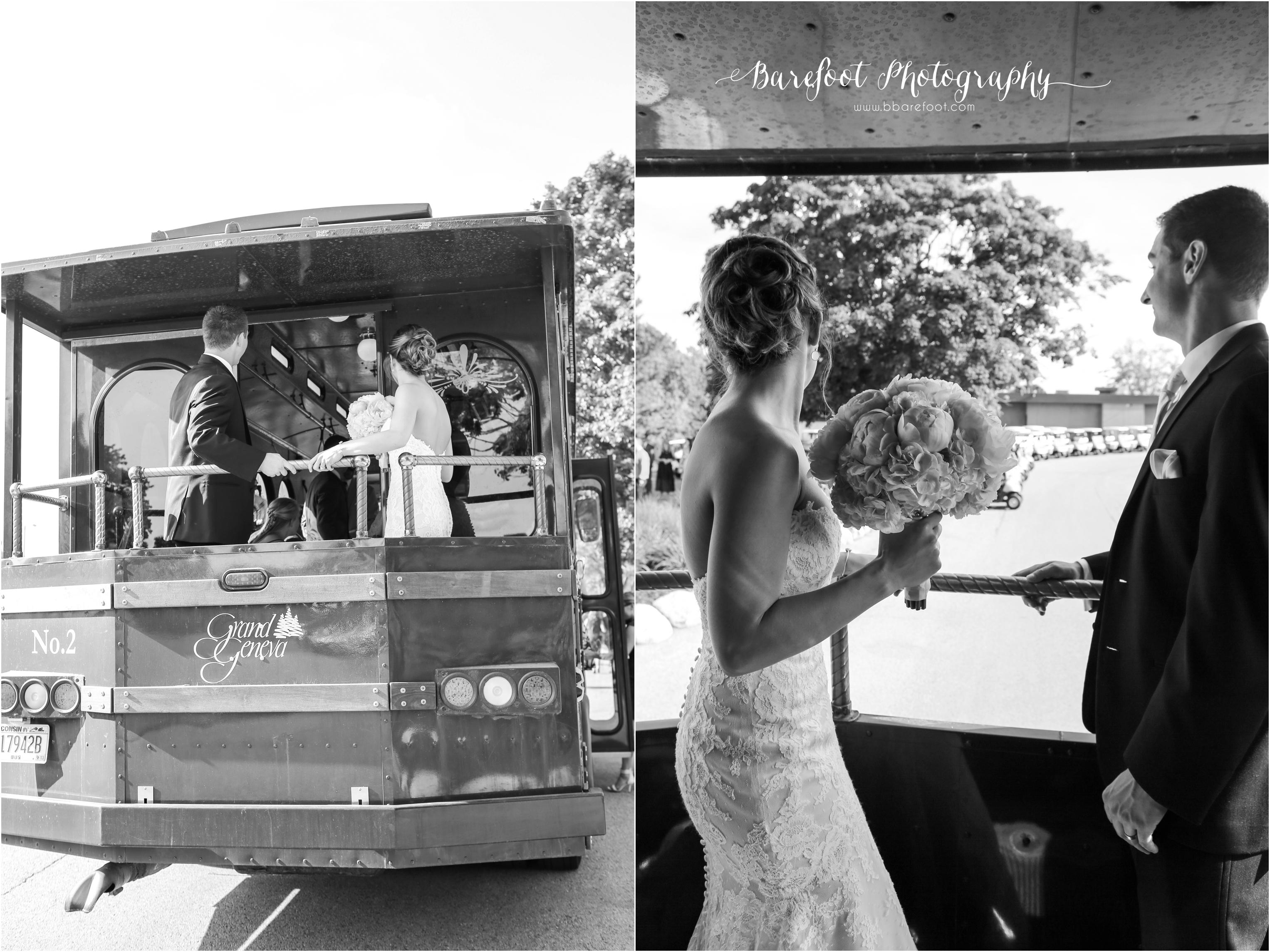 Jeremy&Stephanie_Wedding-839