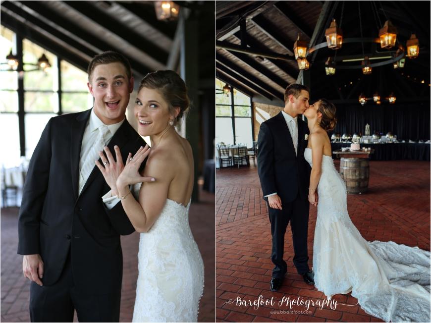 Jeremy&Stephanie_Wedding-860