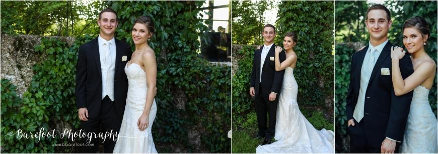 Jeremy&Stephanie_Wedding-866