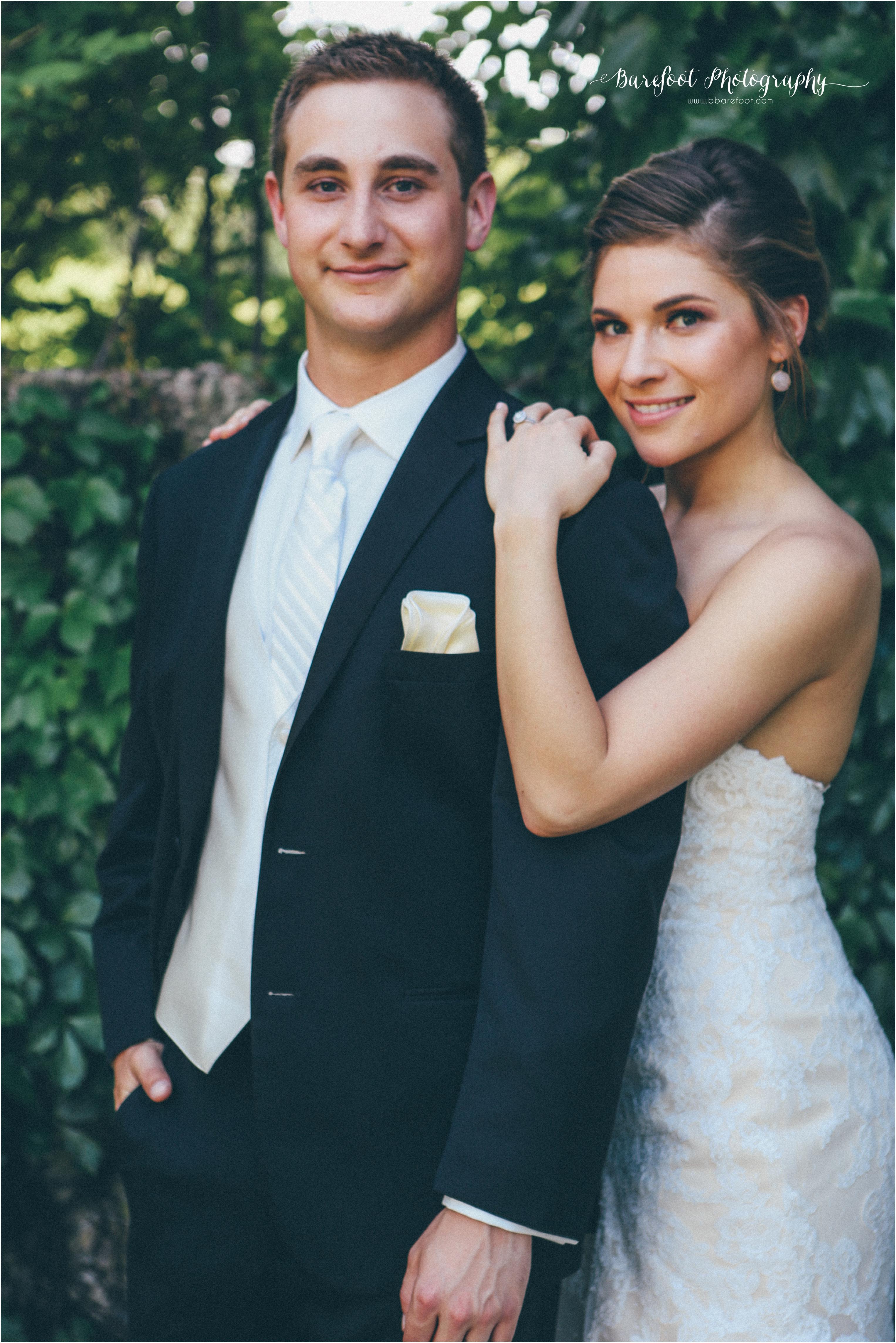Jeremy&Stephanie_Wedding-871