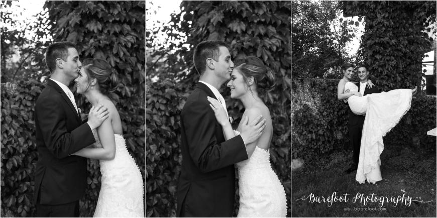 Jeremy&Stephanie_Wedding-875