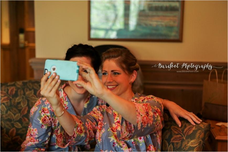 Jeremy&Stephanie_Wedding-88