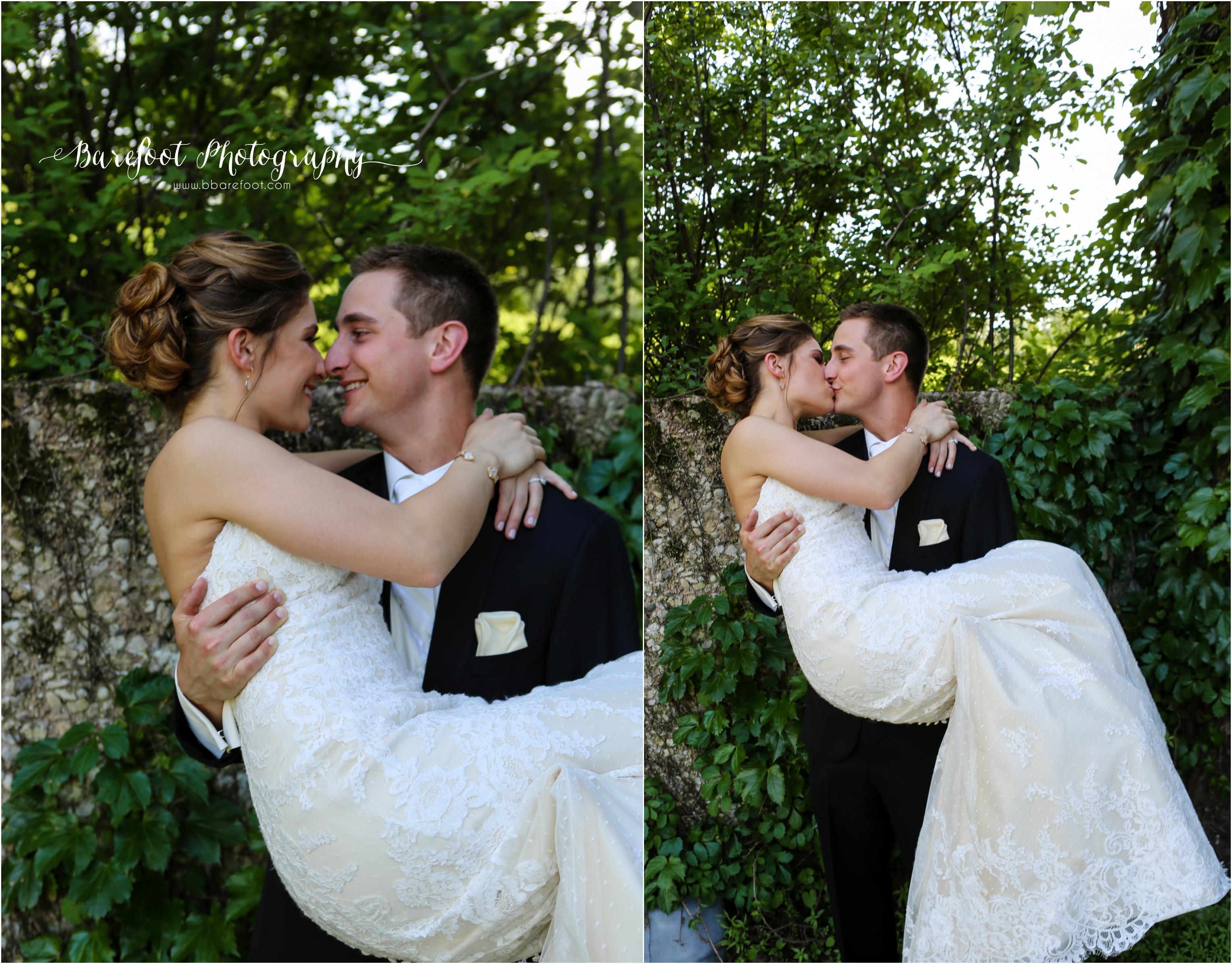 Jeremy&Stephanie_Wedding-887